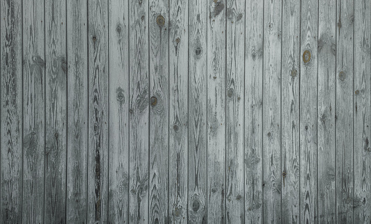 Distressed Wood Plank Backgroundcan Be Like A Background For Blog Web Banner Stock Photo - Download Image Now