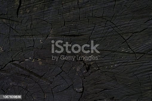 istock Distressed Wooden Boards 1067839836