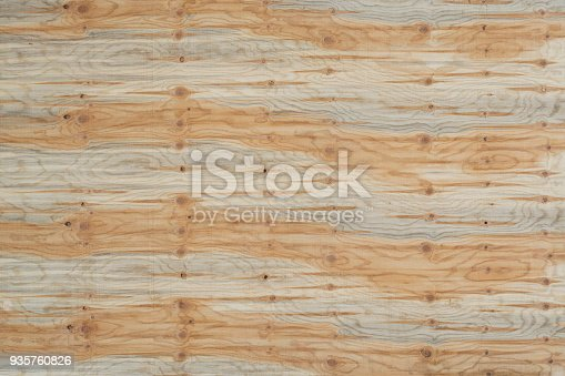 istock Distressed Wooden Boards 935760826