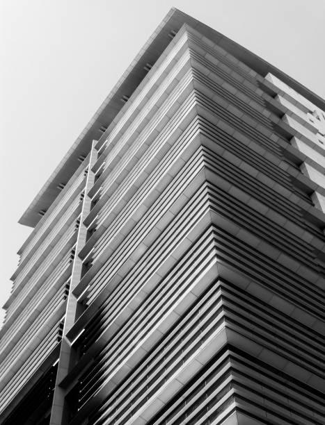 US District Court building – Foto