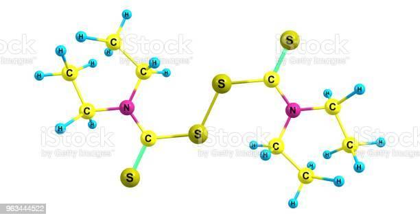 Ampisilin Moleküler Yapısı Üzerinde Beyaz Izole Stok Fotoğraflar & Alkolizm'nin Daha Fazla Resimleri
