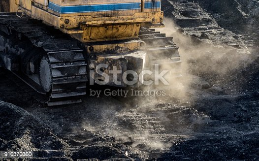 508140747 istock photo Ditry job, industrial 910370360