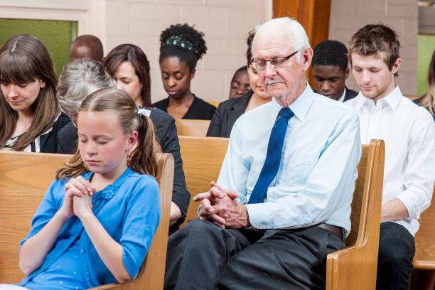 不同的教會 - 大比大 聖經人物 個照片及圖片檔