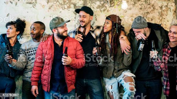 Diverse people hang out pub friendship picture id873780862?b=1&k=6&m=873780862&s=612x612&h=pju0ug9odtoe8 tbr6hhxpoekg 9kdyqonsfl0pterw=