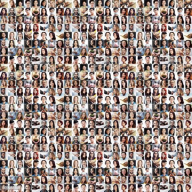 Diversity and difference picture id539983598?b=1&k=6&m=539983598&s=612x612&h=tlol9szqoobtgyz8nrolkpnhfdnappk9zjd5urkg7us=