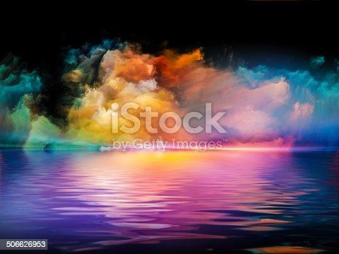 506626945istockphoto Diversity of Colors 506626953