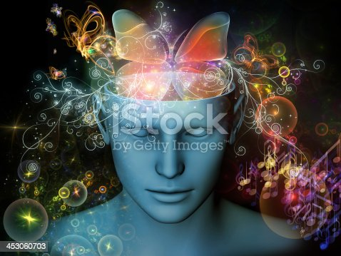 istock Diversity of the Mind 453060703