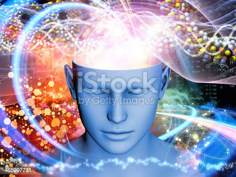 istock Diversity of the Mind 465997731