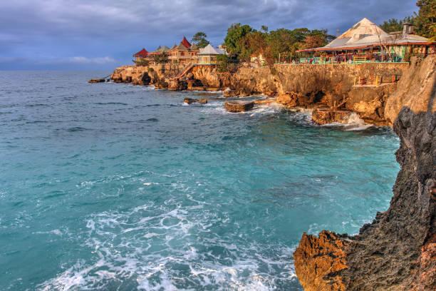 3 Tauchgänge, Negril, Jamaika – Foto