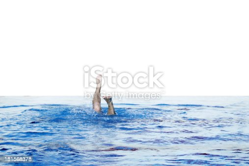 177281231 istock photo diving 181568378