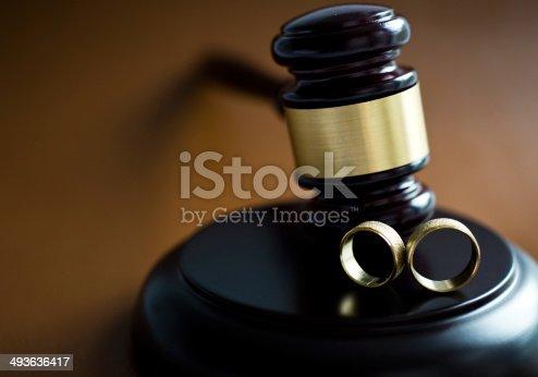 istock divorce concept 493636417