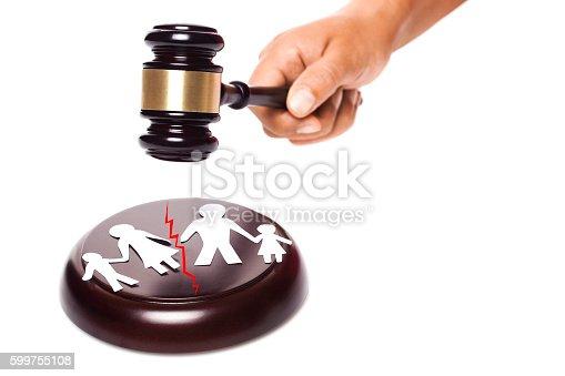921231258istockphoto divorce concept 599755108