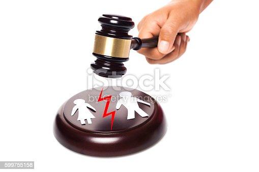 921231258istockphoto divorce concept 599755158