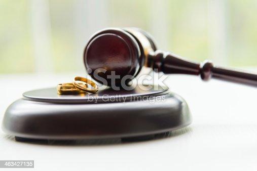 istock divorce 463427135