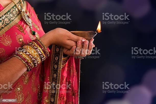 Diwali light picture id490266031?b=1&k=6&m=490266031&s=612x612&h=yjlyesetwswbm5s ttwxnfgri2kgt2bk3o jhh e8qy=
