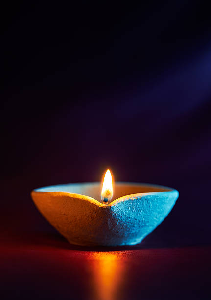 Royalty Free Oil Lamp Pictures Images And Stock Photos