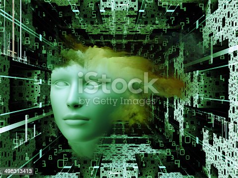 464316143istockphoto Do Androids Dream of Girls 498313413