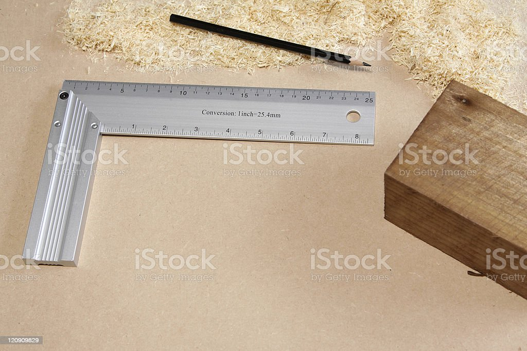 do it yourself ,concept royalty-free stock photo