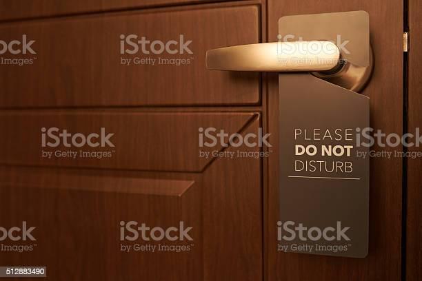 Do not disturb picture id512883490?b=1&k=6&m=512883490&s=612x612&h=0bz ktglwz c5kg97xnvz7zcgfdzhspa kzxeyokc94=