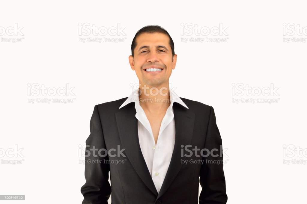 I do not have a tie stock photo