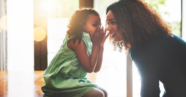 do you know that you're the best mom! - tajemnica zdjęcia i obrazy z banku zdjęć