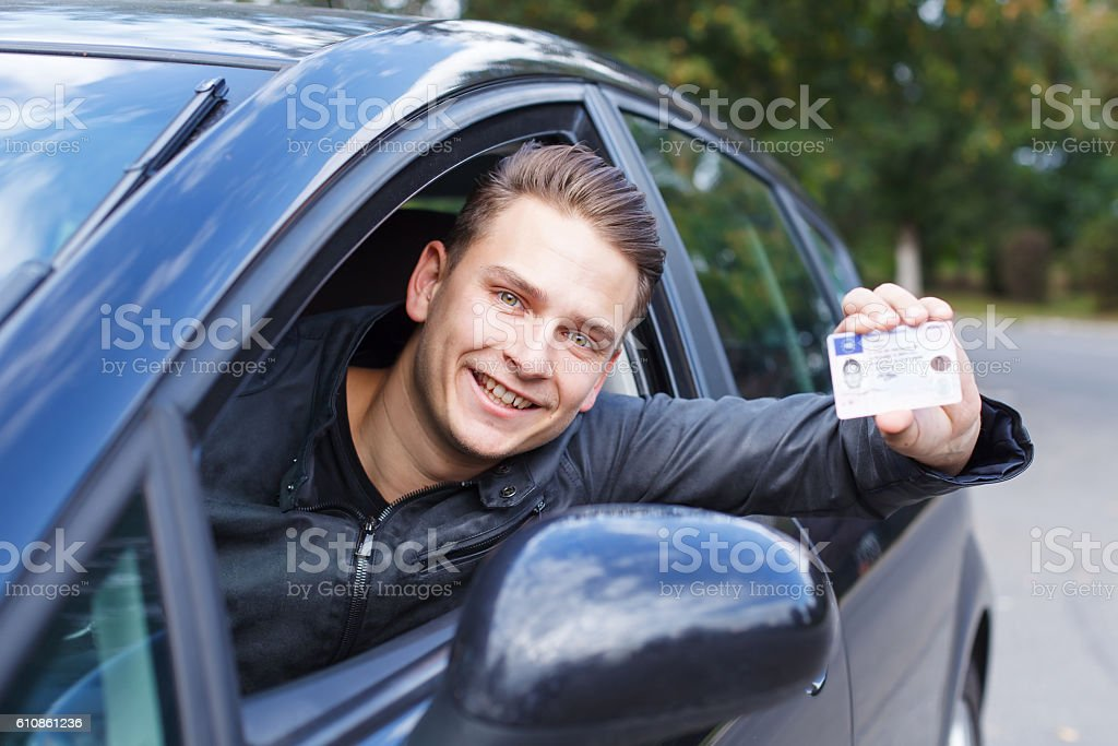 Do you need a ride? stock photo