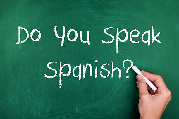 the importance of learning spanish in american The cons: one study finds that the earnings bonus for an american who learns a foreign language is just 2% if you make $30,000 a year, sniffs mr dubner, that's just $600.