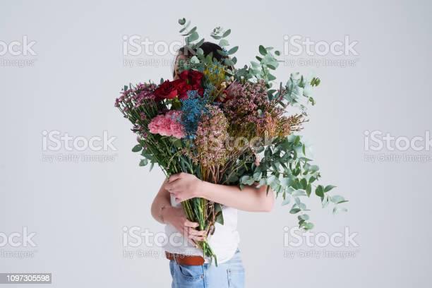 Do you suppose shes a wildflower picture id1097305598?b=1&k=6&m=1097305598&s=612x612&h=hl8u 2idw7r9tkpblrlgktc7prfhg18dbfmrxodeaxo=