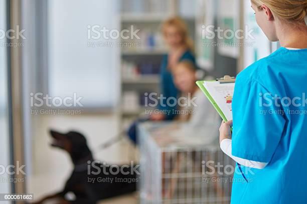 Doctor asking next client from the queue picture id600061662?b=1&k=6&m=600061662&s=612x612&h=5vhwi33huqqyfjpnvxe9wkhor4jz55n7jl3fcfgc8zw=