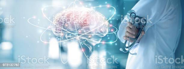 Doctor checking brain testing result with computer interface abstract picture id973132782?b=1&k=6&m=973132782&s=612x612&h=k0yuwrg9tota2f4vncf3pw k36hzgksfgarihkodsok=