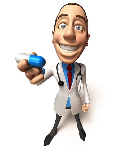 Doctor giving pills picture id92697814?b=1&k=6&m=92697814&s=612x612&w=0&h=rbmjm1ombotst1knvkdfgtr4z9vtcdmraauljsbgvxo=