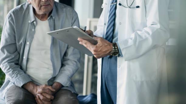 Doctor Health Healthcare Medizin Konzept – Foto