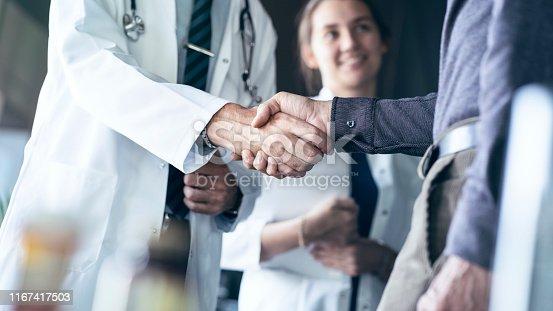 Doctor health healthcare medicine concept