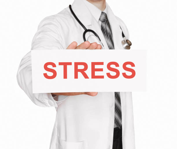 Stress Test Doctor: Royalty Free Stress Test Pictures, Images And Stock Photos