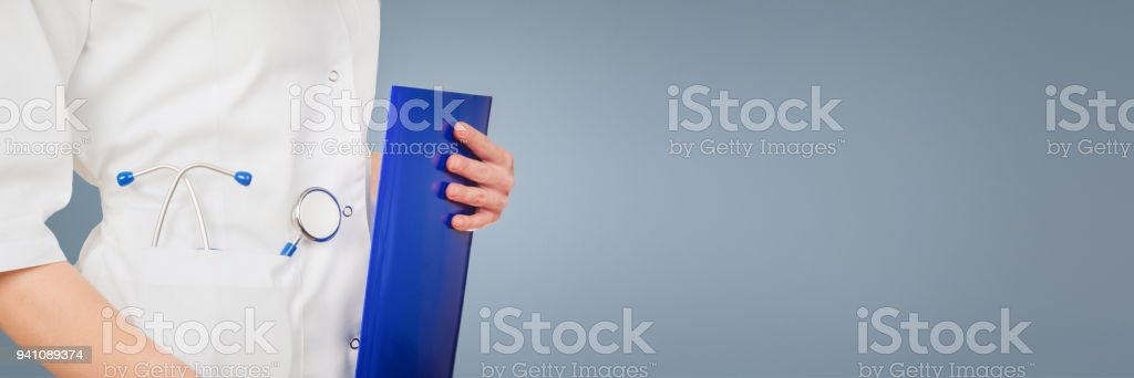 Doctor medicine stock photo