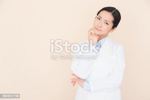 istock doctor 594942156