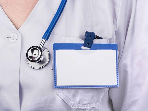 rawatan alternatif, perubatan alternatif, rawatan kanser, kanser payudara, rawatan alternatif kanser, perubatan alternatif kanser