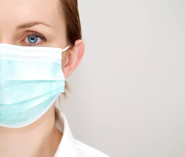 Arzt Frau – Foto