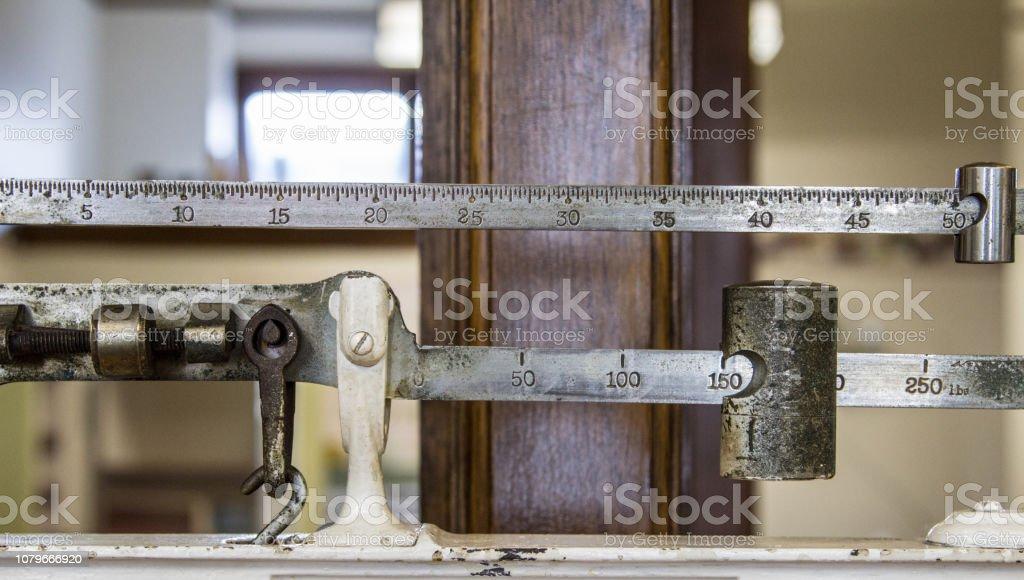 para bajar de peso médico