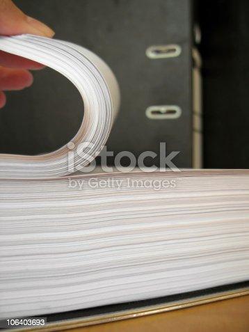 istock Documents 1 106403693