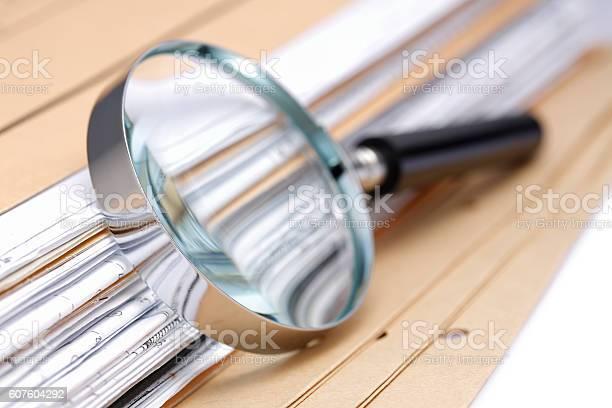 Documents search picture id607604292?b=1&k=6&m=607604292&s=612x612&h=4 9f1n nlxuzjmvatzx 7awfjkdxvik8r y3 ay4q0q=