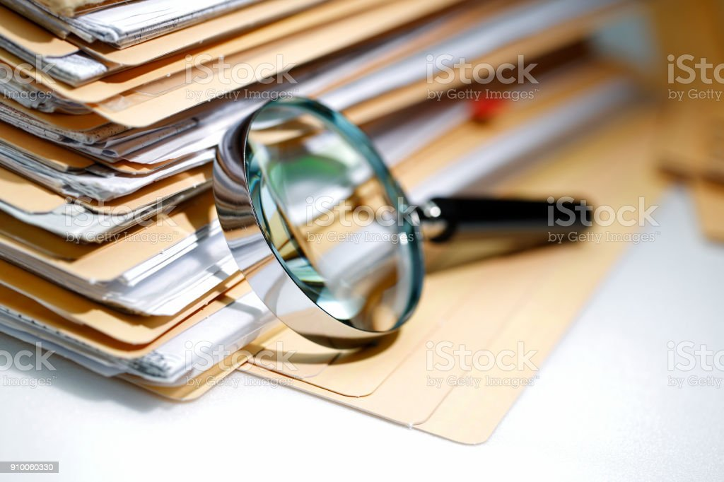 Documents Search