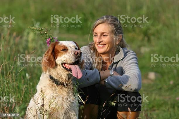 Dog and owner resting after a long walk norway picture id157314812?b=1&k=6&m=157314812&s=612x612&h=iqjxvyq xndqi0gz9rg7j9xmkex8zfpjkydilnjcc4e=