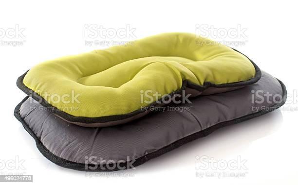Dog bed picture id496024778?b=1&k=6&m=496024778&s=612x612&h=6riacwgfjzjgghjsye0r3txshn6fvdfbyudow0zzuka=