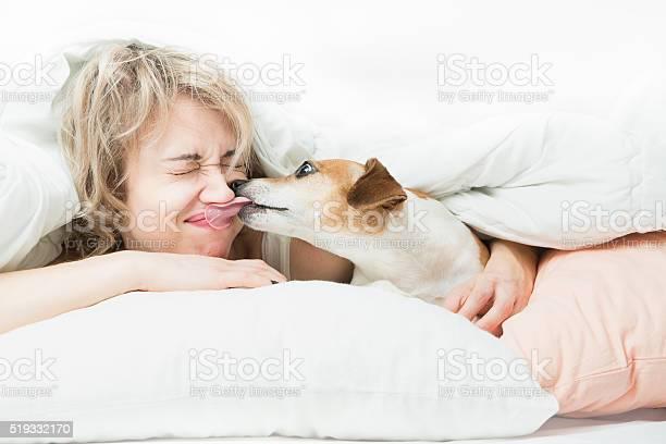 Dog bites the girls nose picture id519332170?b=1&k=6&m=519332170&s=612x612&h=hqrrui2dvjd uw6ko0p7updnbqj4khkbui7aijfru6k=