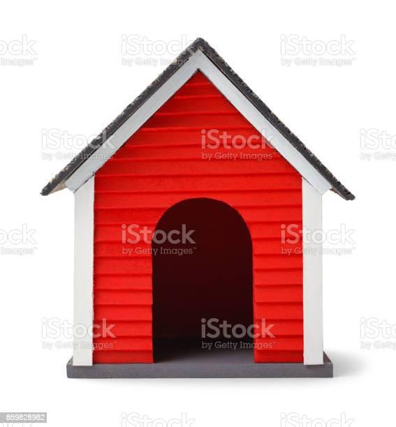 Dog house front picture id859828982?b=1&k=6&m=859828982&s=612x612&h=vlg6kws3v1dun7kq dbilgedekvgx9v4m3jndjw2lr0=