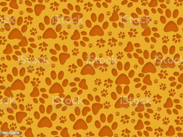 Dog paw print background picture id930700638?b=1&k=6&m=930700638&s=612x612&h=lpk0x47wcucr9cy  dgejkprks7svybhsr5tgi9dawi=