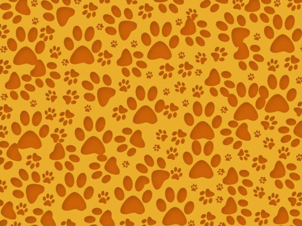 Dog paw print background picture id930700638?b=1&k=6&m=930700638&s=612x612&w=0&h=ngkdxj6dv9q ztk sgkhqimyoyvnkw96rsgjjeeg72k=