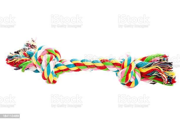 Dog toy picture id184113489?b=1&k=6&m=184113489&s=612x612&h=a31gmkbhewdshu5d7fizy7ken87bz8q zxoswst i5w=