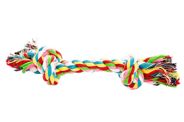 Dog toy picture id184113489?b=1&k=6&m=184113489&s=612x612&w=0&h=rntjalsur2afnfqmrhcq97sdiwdjraiunb atwrae e=